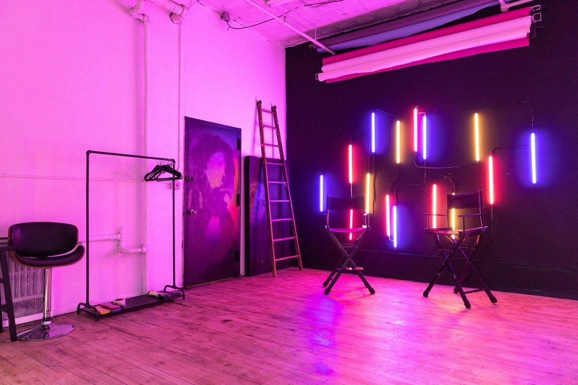 Photo Studio NYC