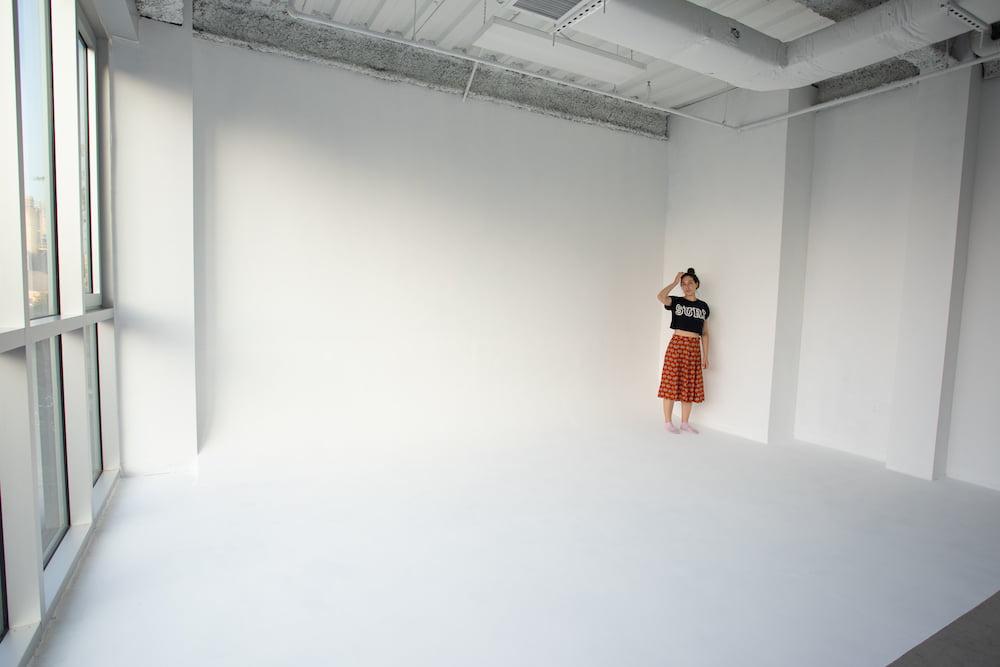 Photo Studio Brooklyn